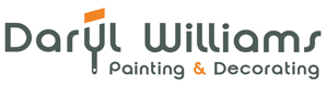 Daryl williams painting and decorating